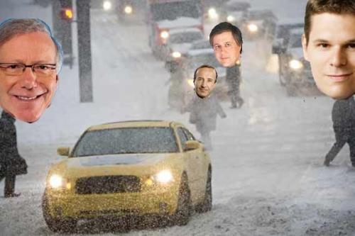 neige21-copie