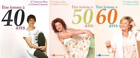 3-femmes
