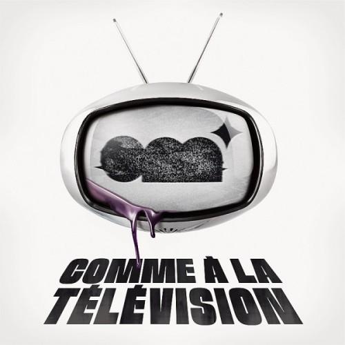 comme-a-la-tv-itune-600x600