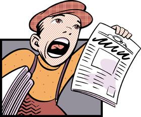 newspaper-boy1