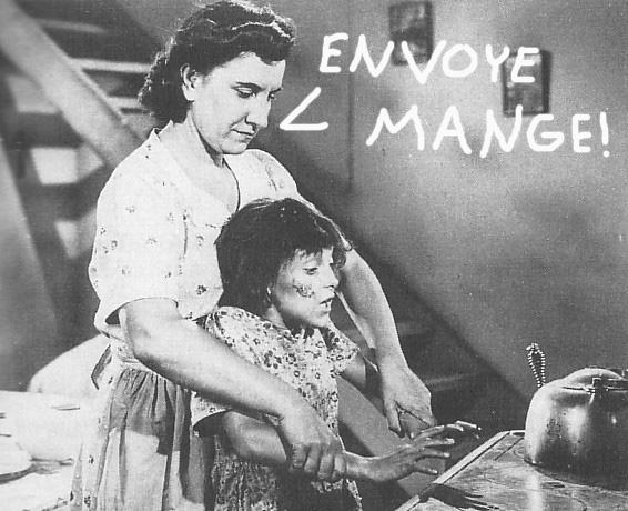 scenefilmlapetiteaurore_1952-copie1