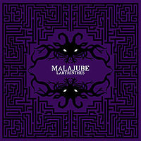 200px-malajube_-_labyrinthes_2009