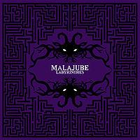 200px-malajube_-_labyrinthes_2009