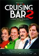 cruisingbar2_new