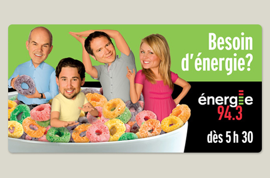 energiectencoredrole3