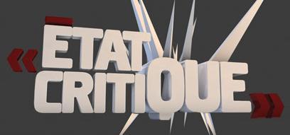 etat-critique