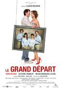 grand_depart