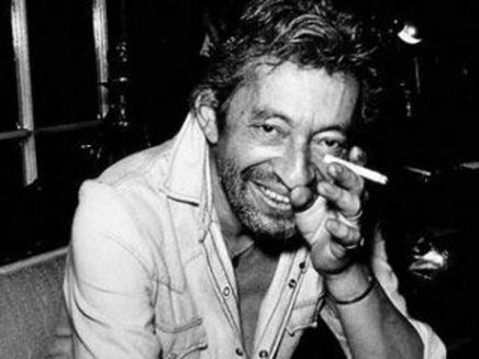 http://lacliqueduplateau.files.wordpress.com/2009/03/serge-gainsbourg-jpg_6171.jpg
