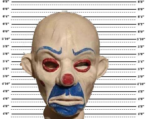 clown-prison