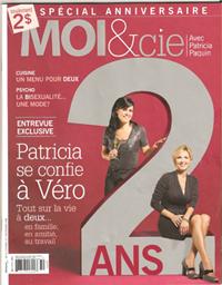 cover-moi-cie-2008