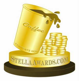 stellaawards_graphic
